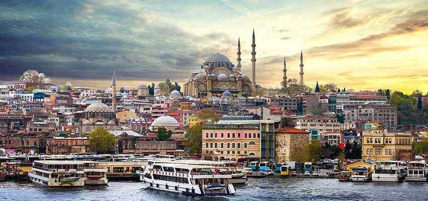 1-istanbul
